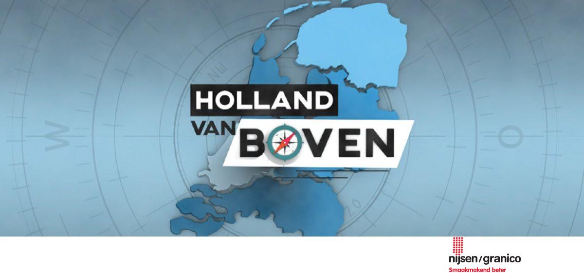Holland-van-Boven