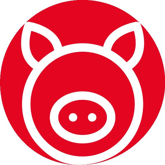 Icon_Veehouderij_header