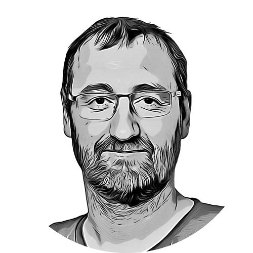 Paul_van_den_Munkhof