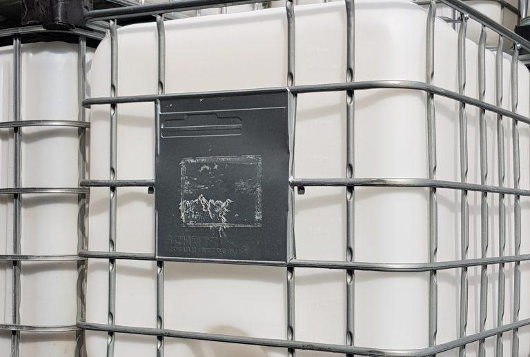 Vloeistofcontainers_opslag_Nijsen