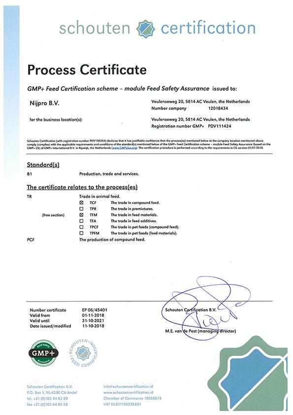 Certificaat-GMP+-FSA-Nijpro-B.V.