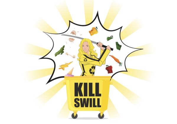 Kill Swill