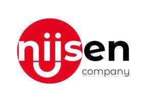 Nieuwsbericht_Nijs-to-meet