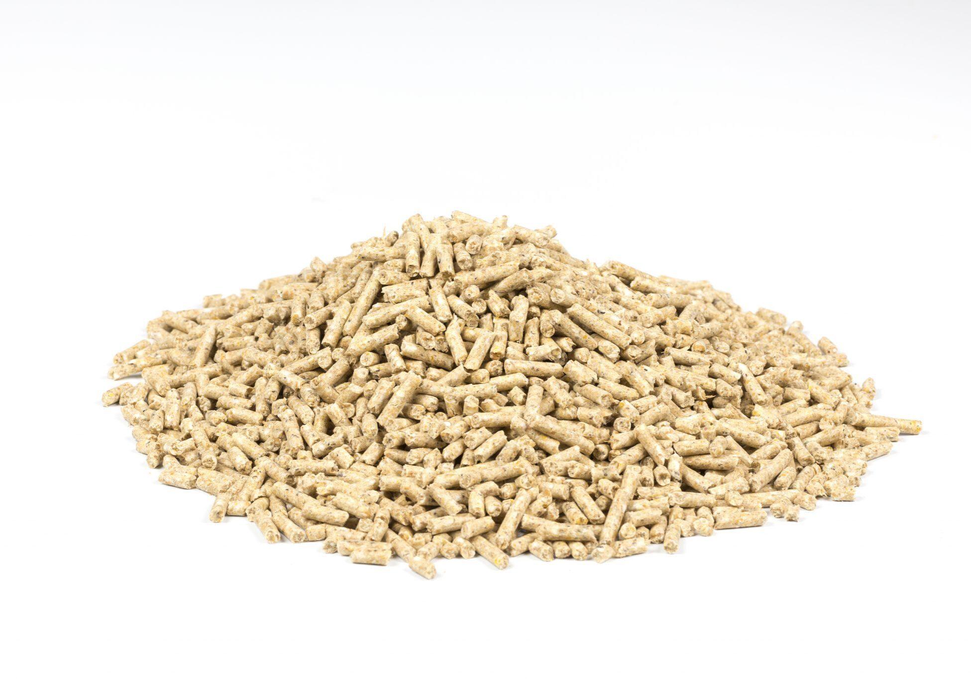 Nijsen Granico product (12)