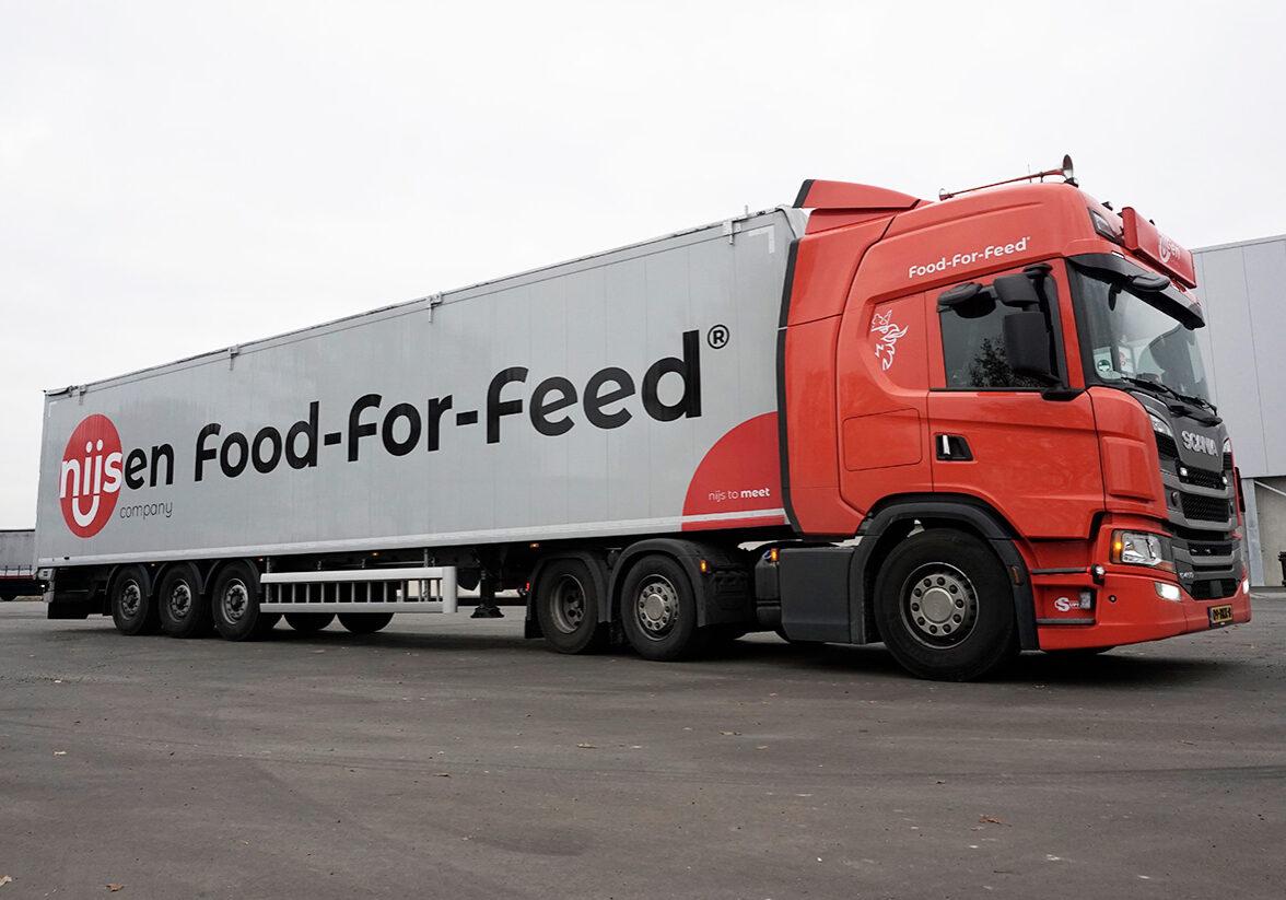 Vrachtwagen_Nijsen_groot